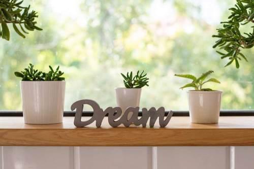 Teaser - Vue.js + Nuxt.js = Dreamteam